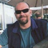Jaydon from Grapevine | Man | 44 years old | Virgo