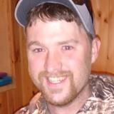 Natewarman2Tf from Fairfax | Man | 29 years old | Taurus