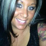 Clarinda from Frisco | Woman | 37 years old | Scorpio