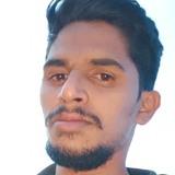Srinu from Yanamalakuduru | Man | 24 years old | Sagittarius