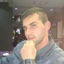 macedonian singles dating dh dating apk