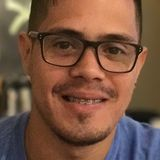 Yosman from Orlando | Man | 33 years old | Sagittarius