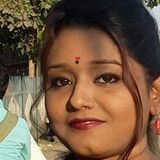 Riya from Kolkata | Woman | 24 years old | Libra