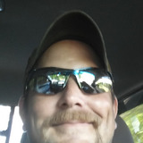 Kb from Natchez | Man | 40 years old | Capricorn