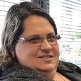 Mireya from Longwood | Woman | 50 years old | Aquarius