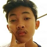 Kimong from Denpasar   Man   20 years old   Cancer