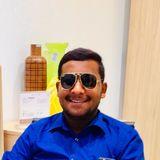 Shashikiran from Chitradurga   Man   27 years old   Capricorn