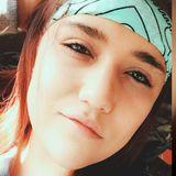 Xluciddreamsx from Manistee | Woman | 23 years old | Sagittarius