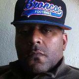 Brucew.. looking someone in Saint Paul, Minnesota, United States #6