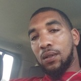 Kennymarshall from Chesterfield | Man | 28 years old | Libra