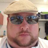 Bigaz from Clacton-on-Sea   Man   39 years old   Gemini