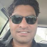 Essaybq from Vrindavan | Man | 28 years old | Leo