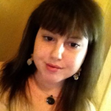 Sy from Houghton Lake | Woman | 30 years old | Libra