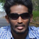 Kon from Tanuku | Man | 28 years old | Gemini