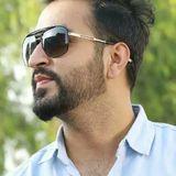 Jordon from Sangrur | Man | 33 years old | Aquarius