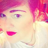 Sachahainesxox from Nuneaton | Woman | 23 years old | Scorpio