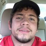 Dezzy from Hughes Springs | Man | 24 years old | Taurus
