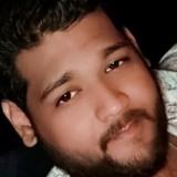 Rahulmohantyxj from Cuttack   Man   25 years old   Virgo