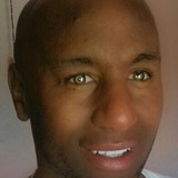Ippo from Courbevoie | Man | 34 years old | Capricorn