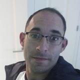 Josealcoba from Utrera | Man | 28 years old | Virgo