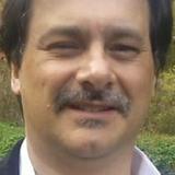 Joe from Falmouth | Man | 55 years old | Aquarius