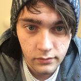 Jayden from Toowoomba | Man | 24 years old | Gemini
