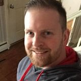 Dave from Middletown | Man | 34 years old | Pisces
