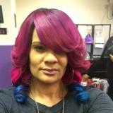 Fvdv from Sumter | Woman | 44 years old | Aquarius