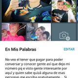 Chiki from Eivissa | Woman | 41 years old | Libra