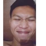 Gunawan from Tanjungkarang-Telukbetung | Man | 23 years old | Cancer