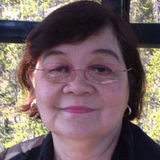 Elenaorozco from Federal Way | Woman | 69 years old | Gemini