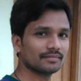 Sudhakar from Malkajgiri | Man | 31 years old | Pisces