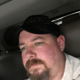 Csm from Shreveport | Man | 41 years old | Sagittarius
