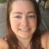 Glimmer from Lakewood | Woman | 44 years old | Pisces