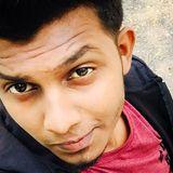 Prashobh from Pathanamthitta | Man | 26 years old | Capricorn
