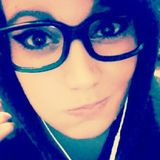 Kitty from Canora | Woman | 24 years old | Libra