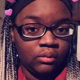 Muffypooh from Minden | Woman | 22 years old | Capricorn