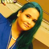 Brookie from Lakeland | Woman | 25 years old | Scorpio