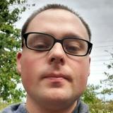 Tj from Fayetteville   Man   27 years old   Sagittarius