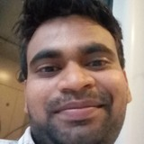 Jay from Gwalior | Man | 26 years old | Libra