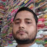 Baranwalranjit from Gopalganj   Man   22 years old   Leo