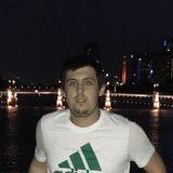 Nikolovkosta from Frankfurt am Main   Man   23 years old   Leo