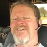 Shameless from Poplarville | Man | 51 years old | Cancer