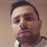 Casperabe from Aberdeen   Man   34 years old   Sagittarius