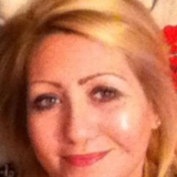 Michelle from South Shields | Woman | 48 years old | Pisces