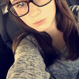 Ally from Greater Sudbury | Woman | 23 years old | Aries