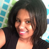 Lildreamyeyes from Rocky Mount | Woman | 27 years old | Sagittarius
