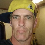 Seansean from New Westminster   Man   45 years old   Leo