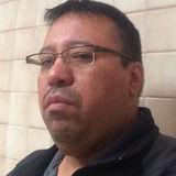 Mvrey from Saginaw   Man   52 years old   Aries