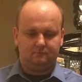 Radzio from Burbank | Man | 40 years old | Gemini